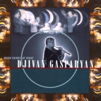 Djivan Gasparyan Don't Make Me Cry