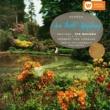 Herbert von Karajan Dvorák: Symphony No. 9 - Smetana: Die Moldau