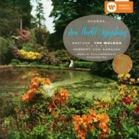 Herbert von Karajan Symphony No. 9 in E Minor, Op. 95, 'From the New World': III. Scherzo - Molto vivace