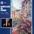 Herbert von Karajan Karajan in Paris