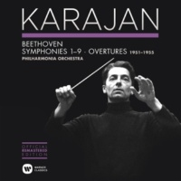 Herbert von Karajan Symphony No. 8 in F Major, Op. 93: II. Allegretto scherzando