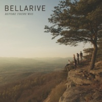 Bellarive I Belong To You