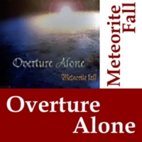 Overture Alone Creation Lord