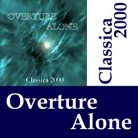Overture Alone Nature