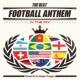 Countdown Media GmbH World Football Anthem