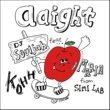 DJ SOULJAH aaight feat. KOHH, MARIA (SIMI LAB)