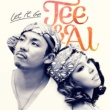 TEE & AI Let it be