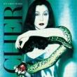 Cher The Sun Ain't Gonna Shine Anymore