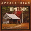Jim Hendricks Appalachian Homecoming