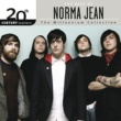 Norma Jean 20th Century Masters - The Millennium Collection: The Best Of Norma Jean