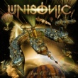 UNISONIC WHEN THE DEED IS DONE