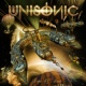 UNISONIC MANHUNTER