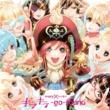 angela Presents/中川翔子 キラキラ-go-round