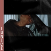 Lunice Can't Wait To