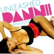 Dannii Minogue Unleashed