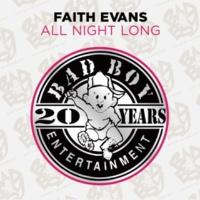 Faith Evans A-N-S Uplift Dub