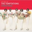 The Temptations Best Of The Temptations Christmas
