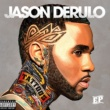 Jason Derulo Wiggle (feat. Snoop Dogg)