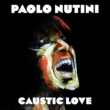 Paolo Nutini Let Me Down Easy