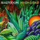 Mastodon High Road