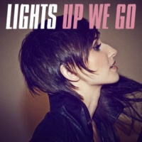 Lights Up We Go