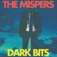 The Mispers Gold Dust