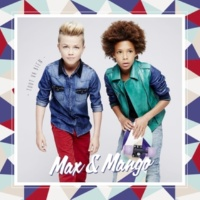 Max & Mango Non non rien n'a changé