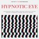 Tom Petty & The Heartbreakers Hypnotic Eye