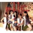 ℃-ute 悲しきヘブン(Single Version)