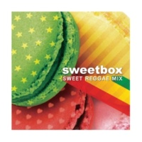 sweetbox サムウェア (The Cavemans Remix)