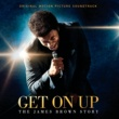 ジェームス・ブラウン Get On Up - The James Brown Story [Original Motion Picture Soundtrack]