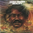 James Brown Reality