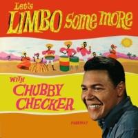 Chubby Checker Twenty Miles