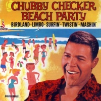 Chubby Checker Twist It Up