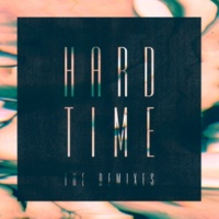 Seinabo Sey Hard Time [S.P.Y Remix]