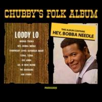 Chubby Checker Everybody Loves Saturday Night [Stereo]