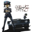 Gorillaz Stylo (feat. Mos Def and Bobby Womack)