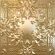 JAY Z Watch The Throne [Deluxe]