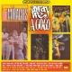 Smokey Robinson & The Miracles Away We Go-Go