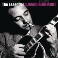 Django Reinhardt ラ・メール
