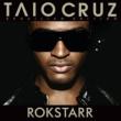 タイオ・クルーズ Rokstarr [Special Edition]