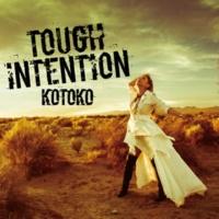 KOTOKO ARCH (instrumental)