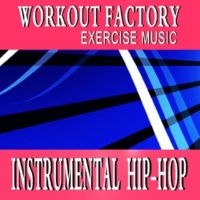 Workout Factory Band Hard Road