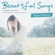 Daniel Powter Beautiful Songs〜ココロ デ キク ウタ〜 デジタル・エディション