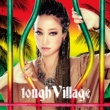 lecca tough Village