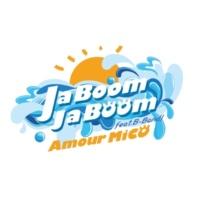 アモウ ミコ JaBoom JaBoom feat. B-Bandj