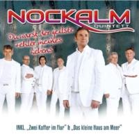 Nockalm Quintett Torero der Liebe