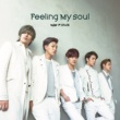 F.CUZ Feeling My Soul