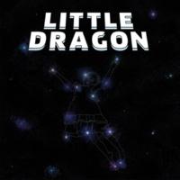 Little Dragon Paris (The Flexican Remix)