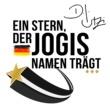 DJ Ötzi Ein Stern (der Jogis Namen trägt)